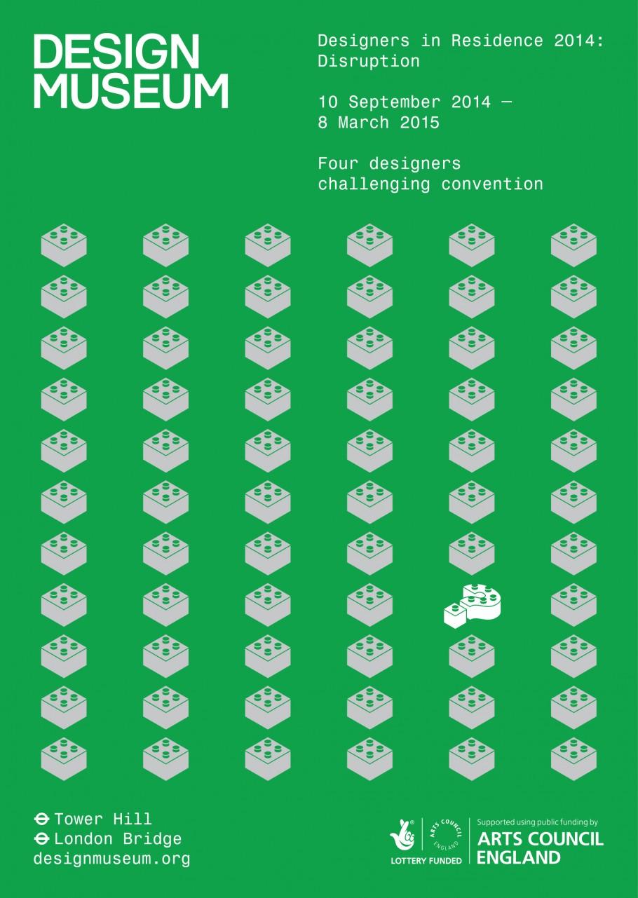 Design_Poster.indd