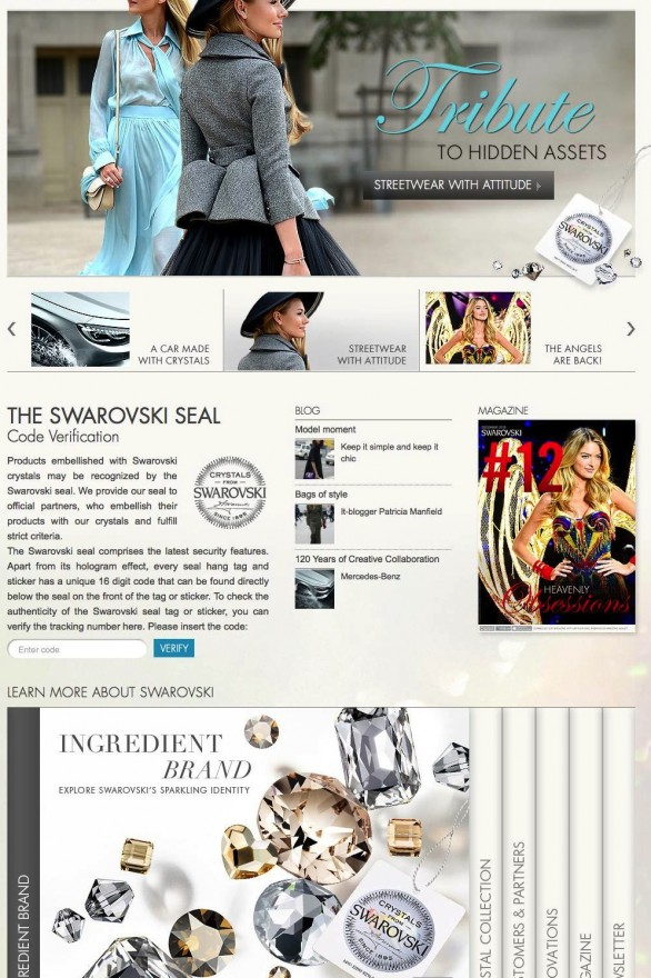 Finest_crystal_from_Swarovski_-_Crystals_from_Swarovski_-_2015-12-15_09.52.12.png