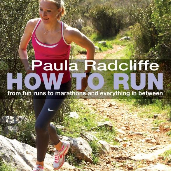 SImon & Schuster Paula cover